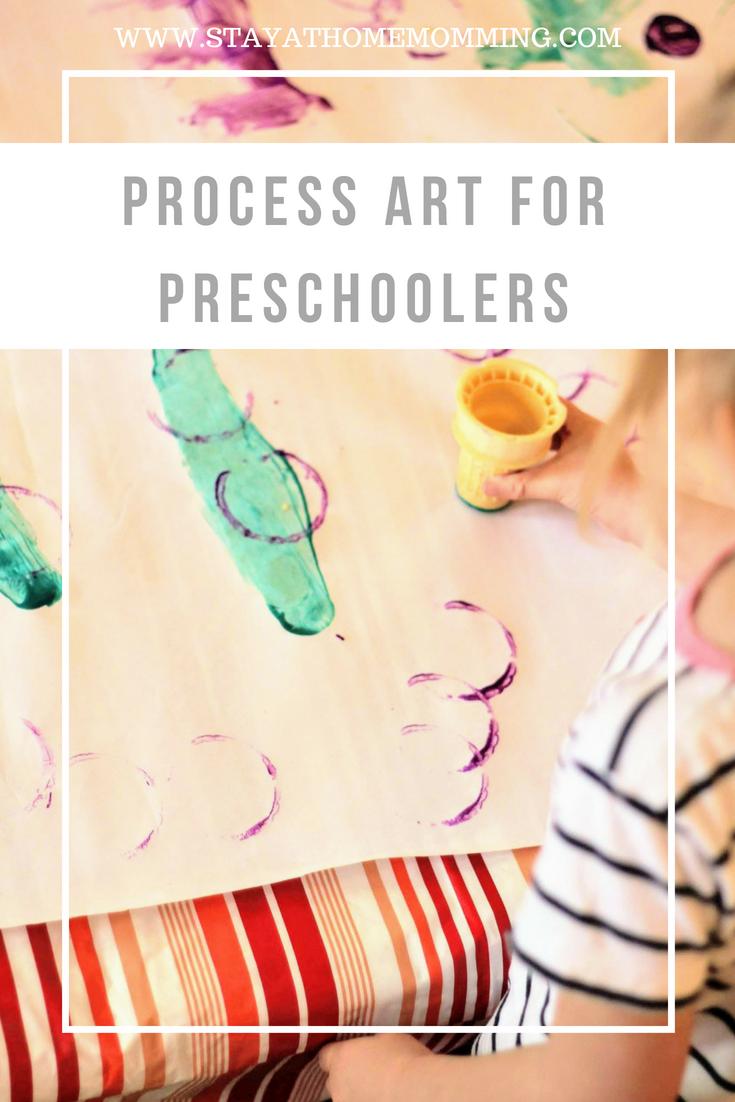 process art for preschoolers.png