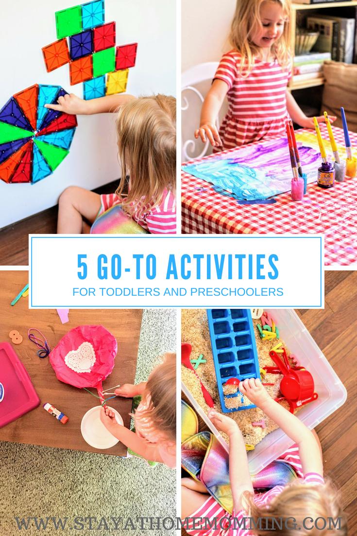 5 GO TO ACTIVITIES.png