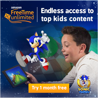 freetimeunlimitedfreetrial.jpg