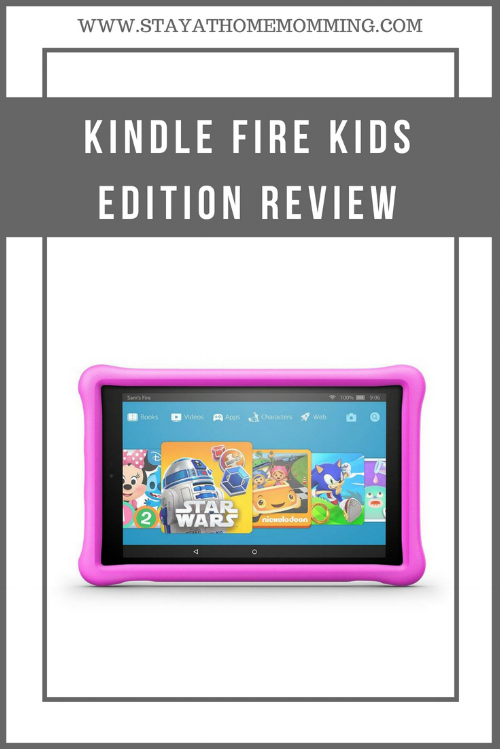 kindle fire kids edition review (1).png