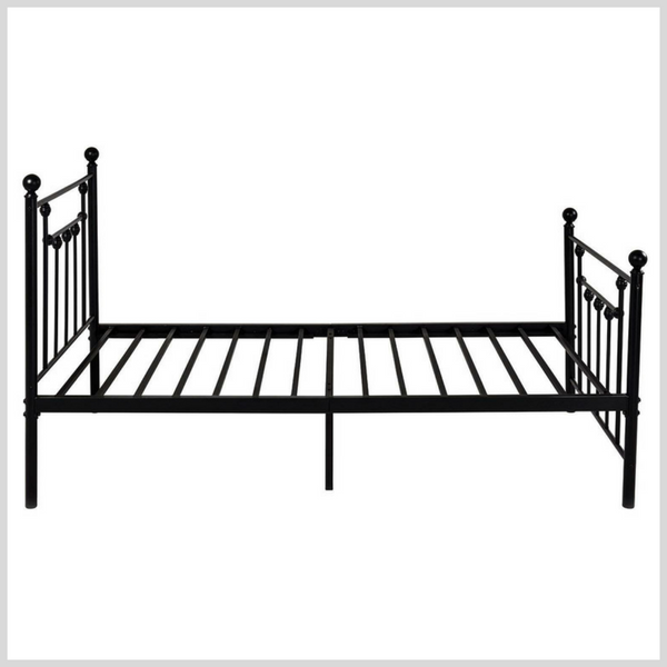 Little Girl Bed 9.png