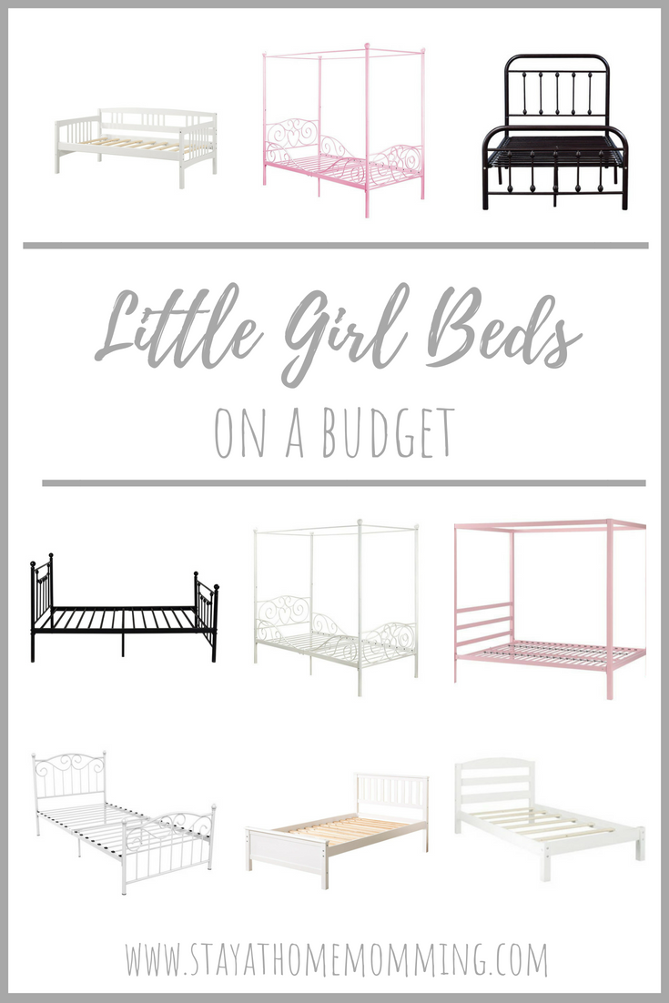 Little Girl Beds Pinterest.png