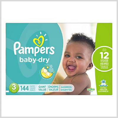 pampers.png