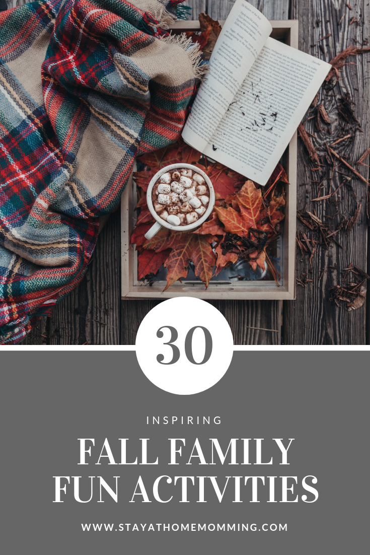 30 Fall Family Fun Activities.png