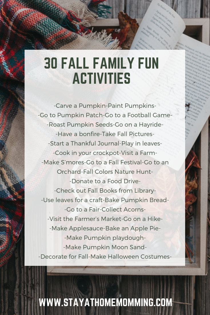 30 Fall Family Fun Activities 2.png