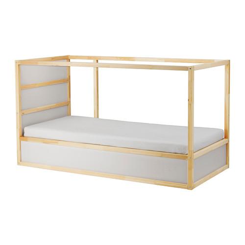 ikea-kura-bed-inspiration-reversible-white-pine-0179752-pe331952-s4.jpg