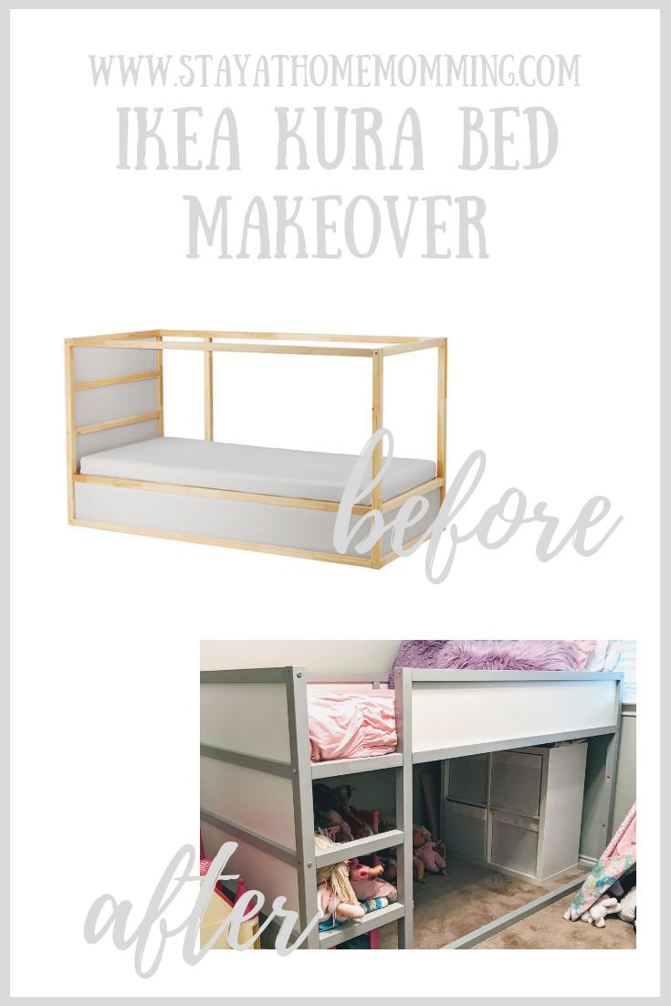 IKEA Kura Bed Makeover.png