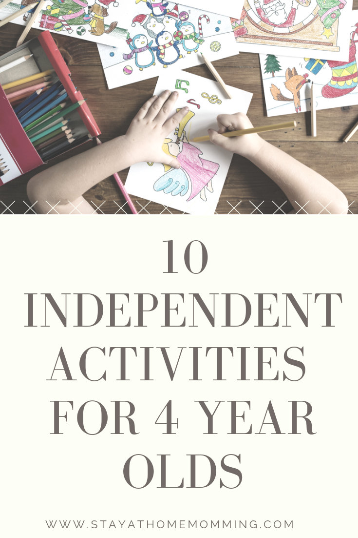 10Independent activities for 4 year olds.png