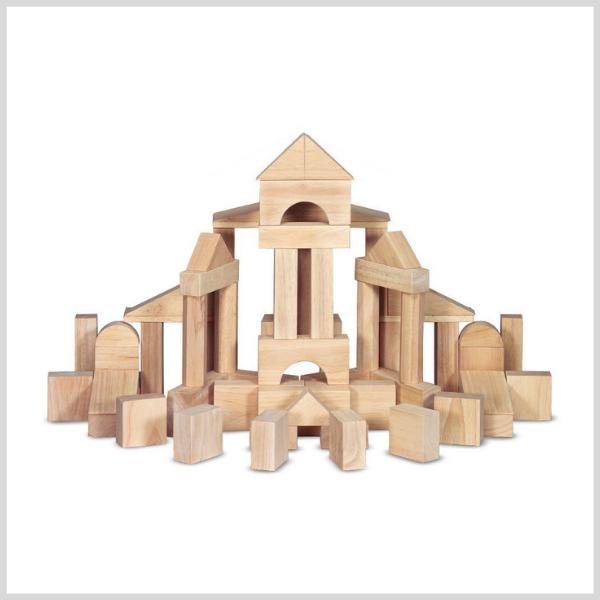 wooden blocks.png