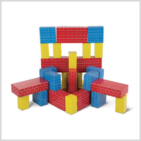 jumbo blocks.png