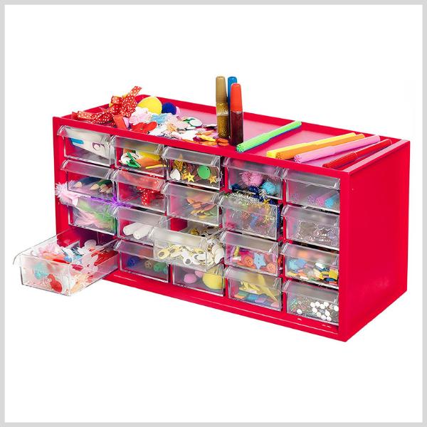 craft supplies (1).png