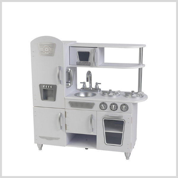 play kitchen (1).png