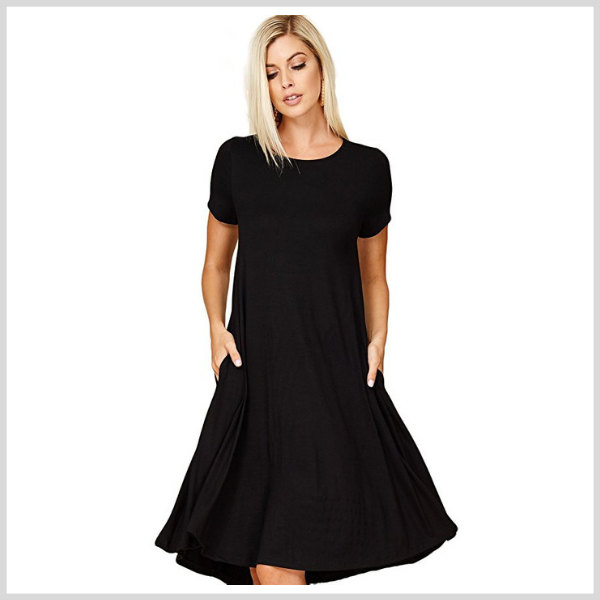 black swing dress.png