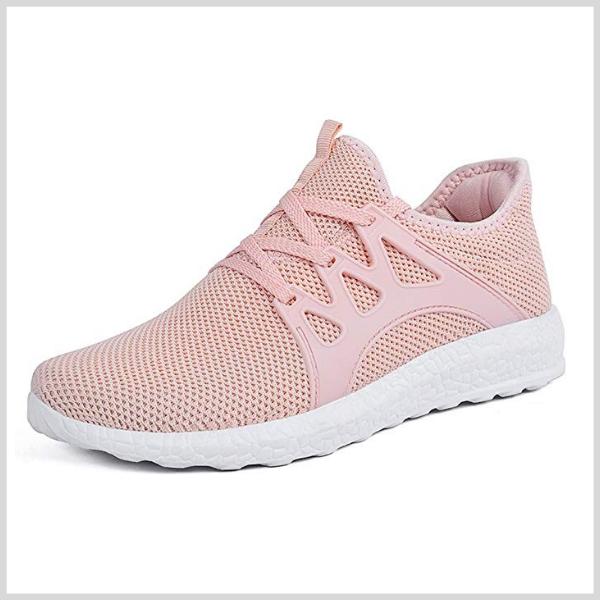 casual tennis shoe.png