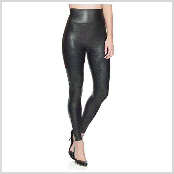 faux leather spanx.png