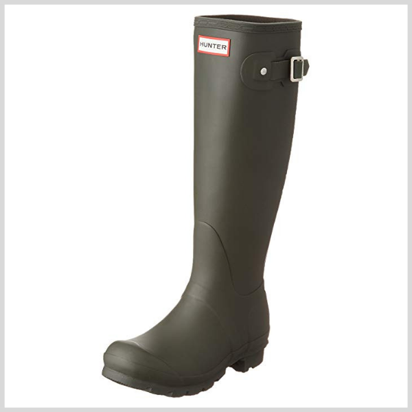 hunter rain boots.png