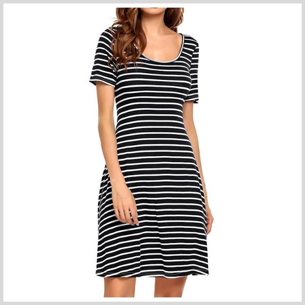 striped dress.png
