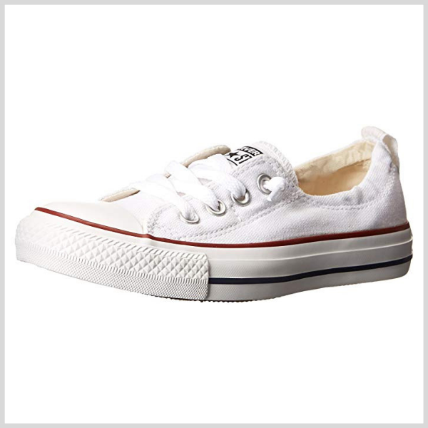 white converse (1).png