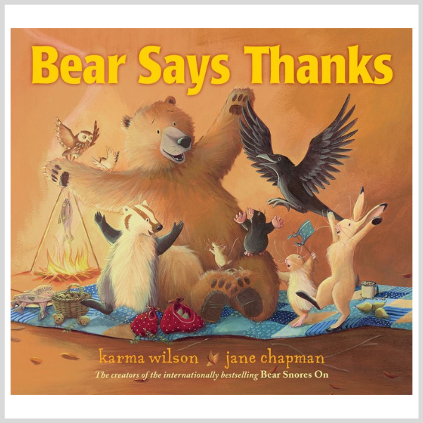 Fall and Thanksgiving Books for Kids (1).png