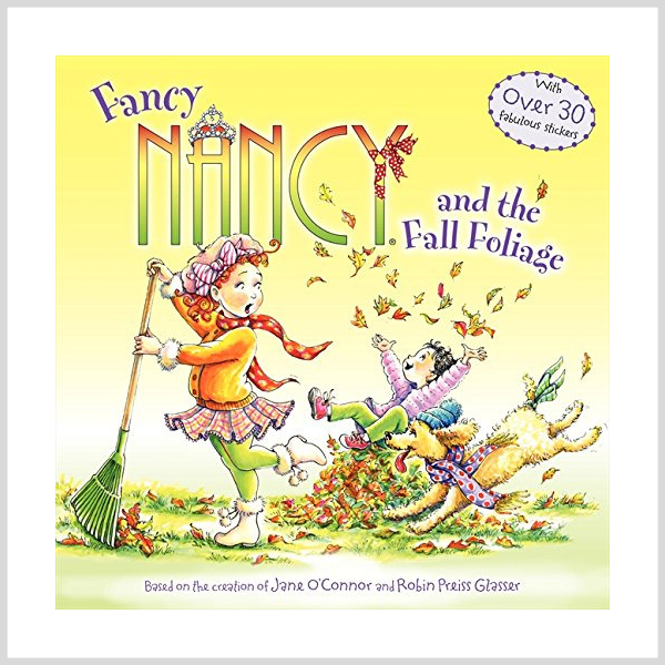 Fall and Thanksgiving Books for Kids (2).png