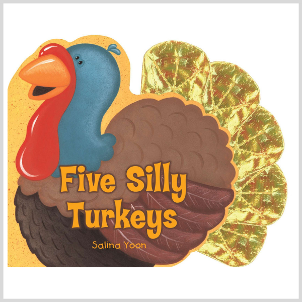 Fall and Thanksgiving Books for Kids (4).png