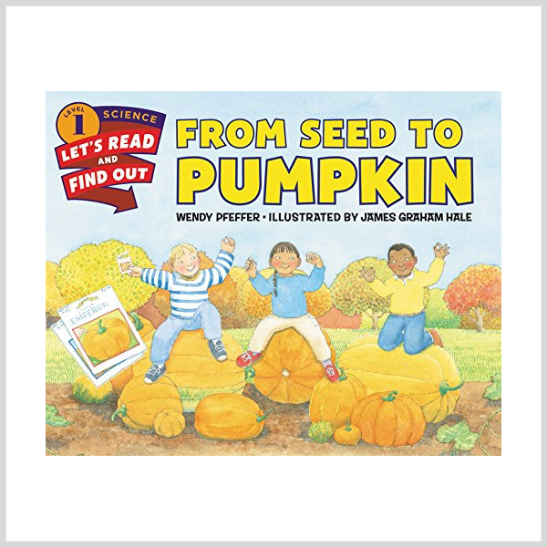 Fall and Thanksgiving Books for Kids (5).png