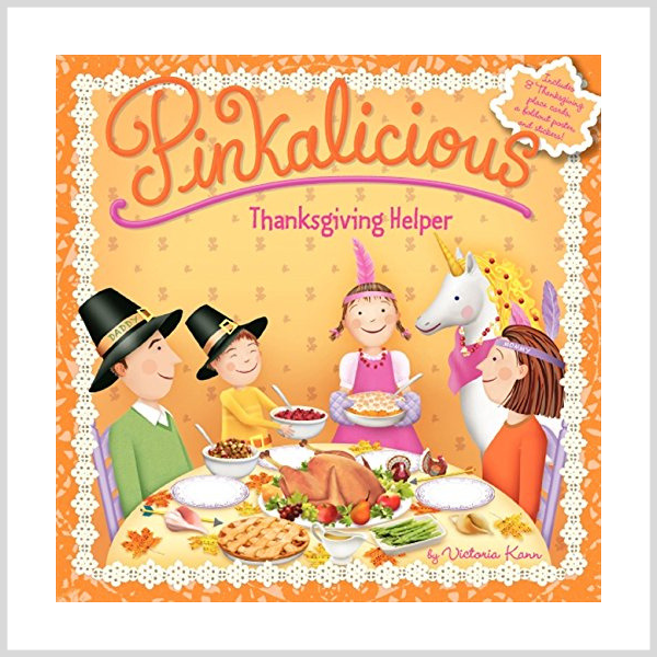 Fall and Thanksgiving Books for Kids (11).png
