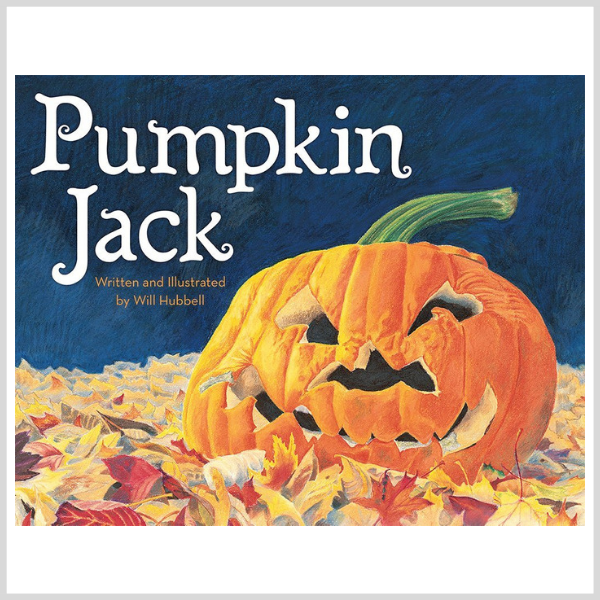 Fall and Thanksgiving Books for Kids (12).png