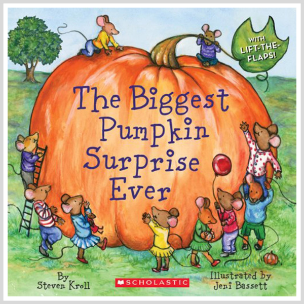 Fall and Thanksgiving Books for Kids (17).png