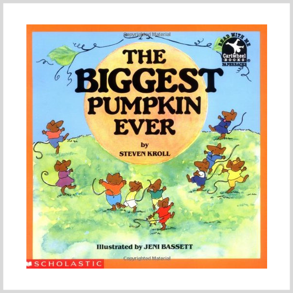 Fall and Thanksgiving Books for Kids (18).png