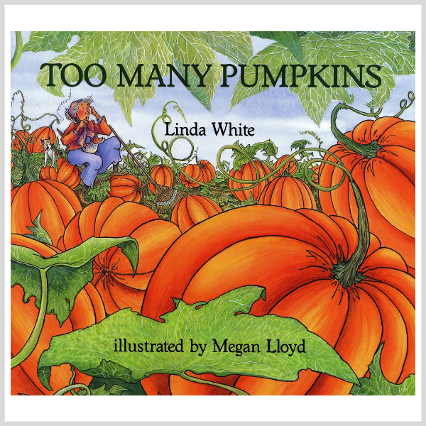 Fall and Thanksgiving Books for Kids (24).png
