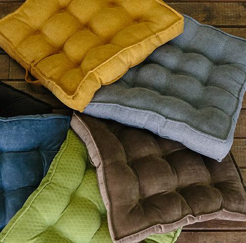 floor_cushions.jpg