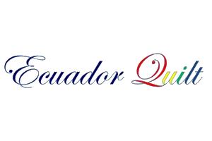 ecuador2.png