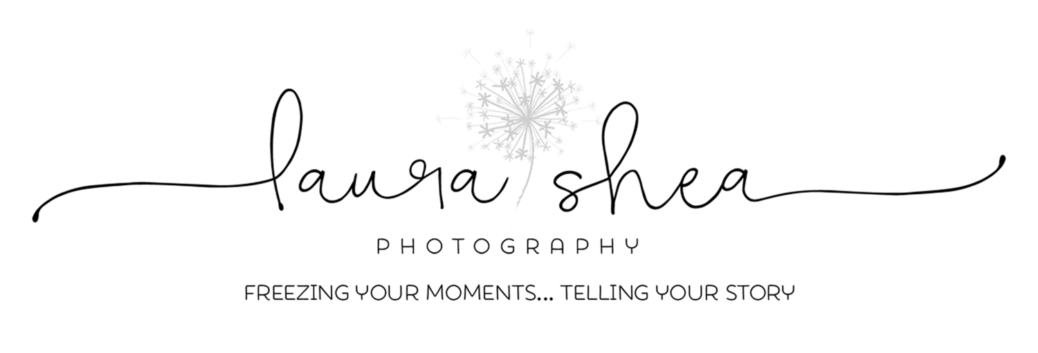 Laura Shea Photography, LLC