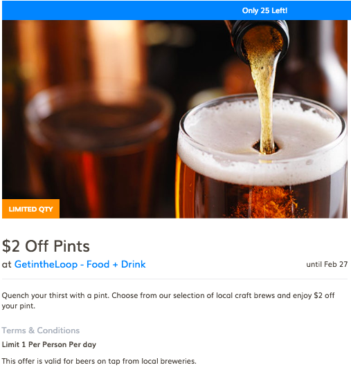 Food + Drink2019-02-06 at 2.53.55 PM.png