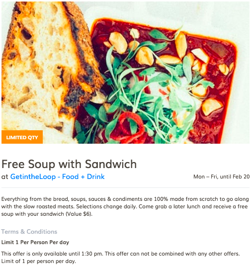 Food + Drink2019-02-06 at 2.53.44 PM.png