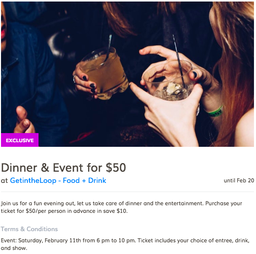 Food + Drink2019-02-06 at 2.54.43 PM.png