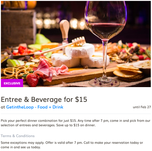 Food + Drink2019-02-06 at 3.01.39 PM.png