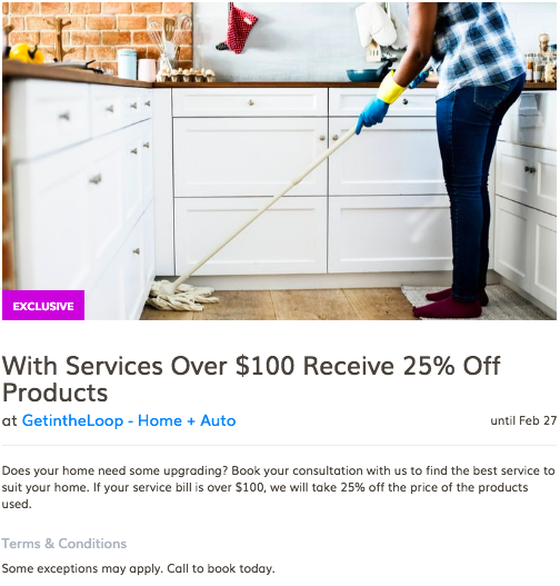 Home + Auto2019-02-06 at 2.27.14 PM.png