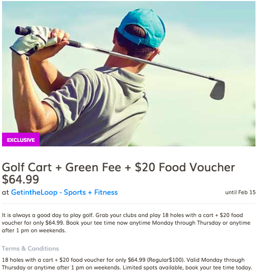 Sports + Fitness2019-02-06 at 2.30.35 PM.png