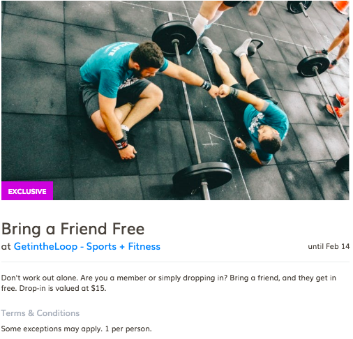Sports + Fitness2019-02-06 at 2.32.33 PM.png