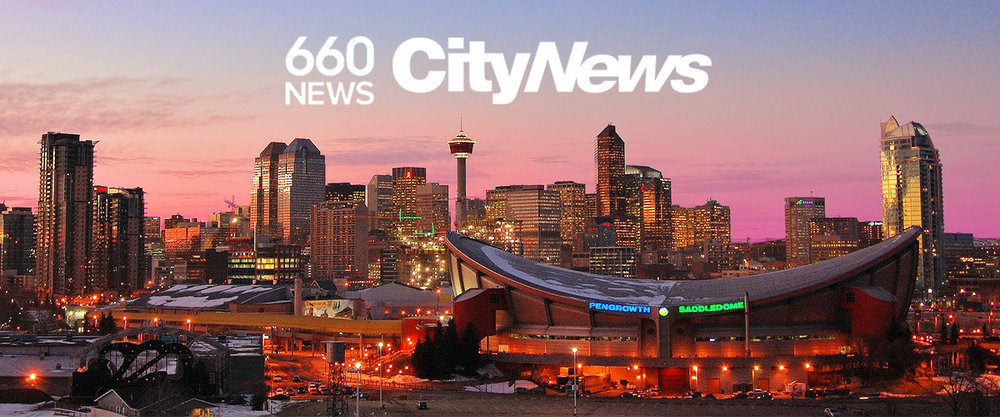 660City_News_Header.jpg