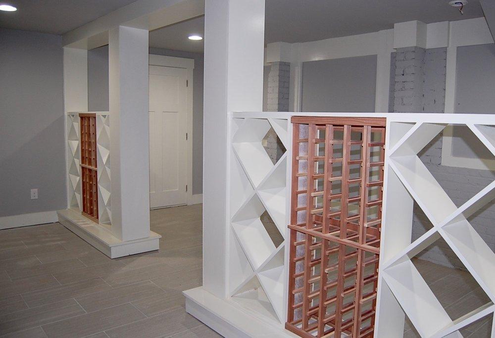051_wine cellar.jpg