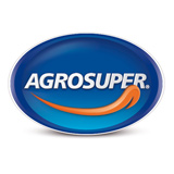 1_Agrosuper.jpg