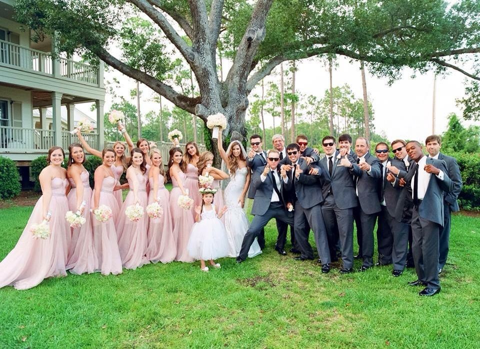 mccarron wedding party.JPG