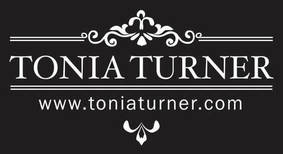 Tonia Turner Events