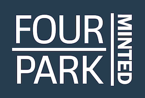 FourPark Minted Logo 1.0.png