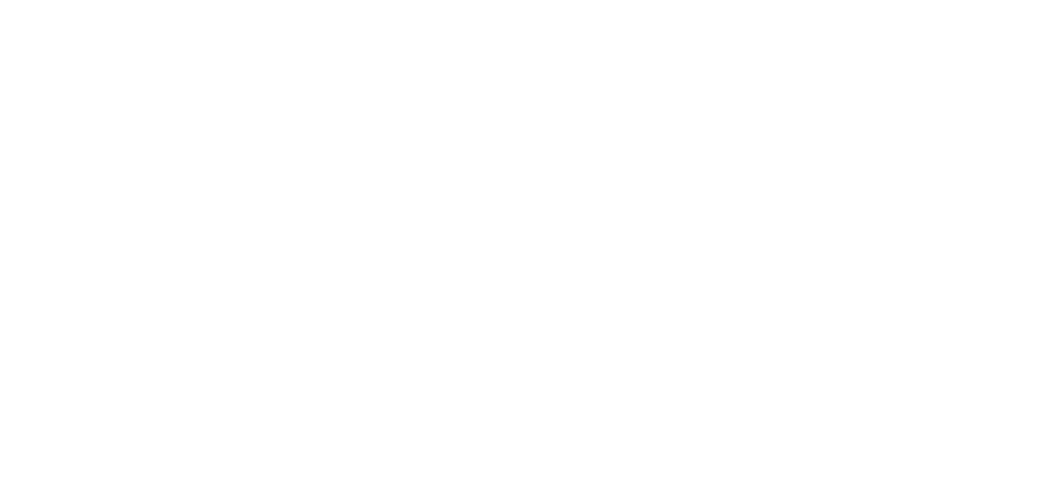 TAMU Society of Automotive Engineers