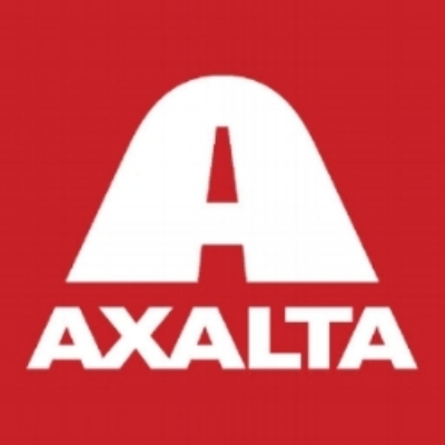 AXALTA.jpg