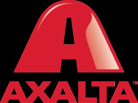 AXALTA.png